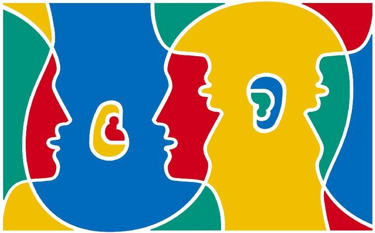 ¿Qué pasa en tu cerebro cuando alguien dice tu nombre?