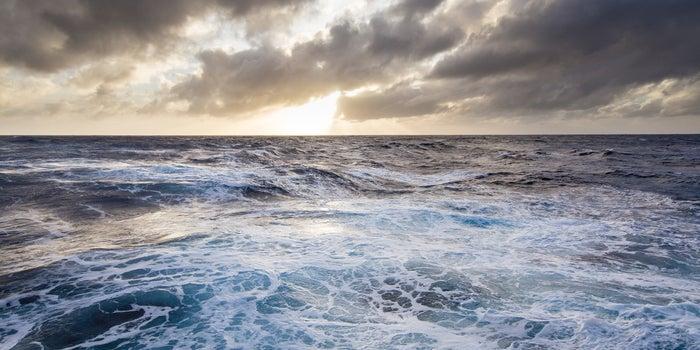 Científicos encuentran el lugar con el aire más limpio del planeta