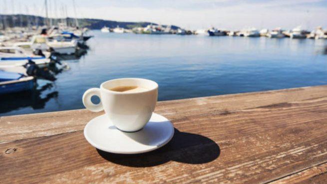 El café expreso napolitano se convierte en candidato a patrimonio mundial de la UNESCO
