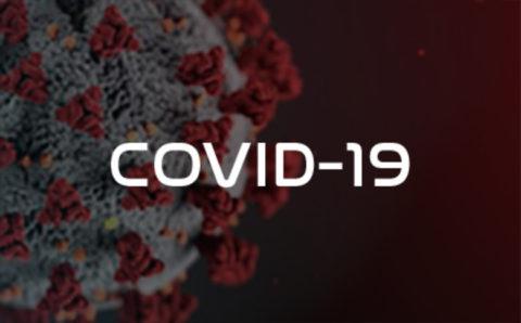 Sarpullido en la boca, un nuevo síntoma del coronavirus