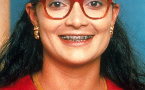 'Yo soy Betty, la fea': ¿Por qué sigue siendo relevante esta telenovela?