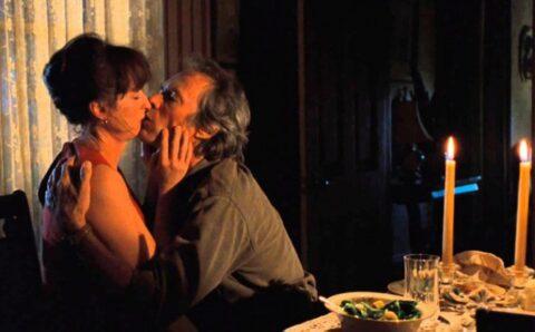 Los Puentes de Madison: los secretos de una gran historia de amor