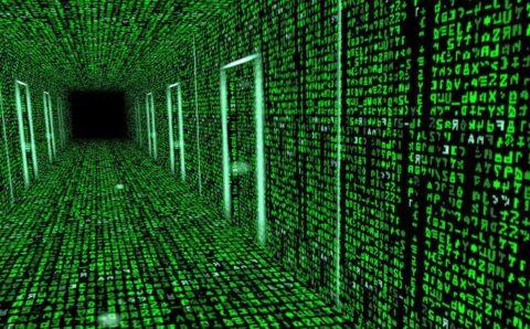 ¿Vivimos en una realidad virtual?