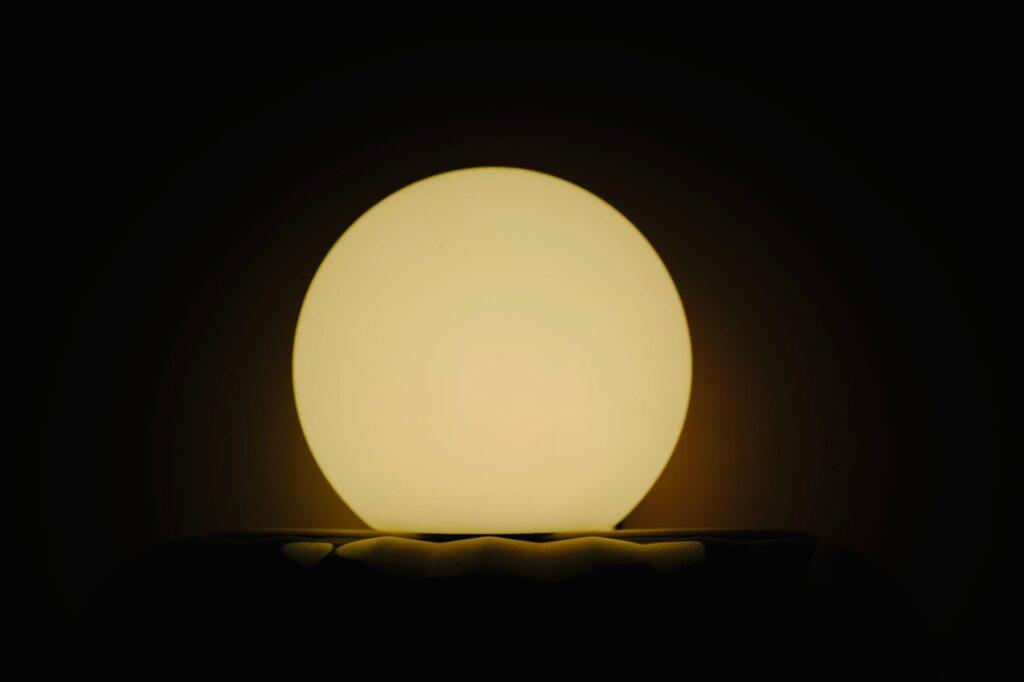 La Tierra va a capturar una nueva 'miniluna'