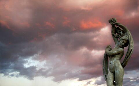 ¿Qué es la fosfina y por qué sugiere la presencia de vida en Venus?