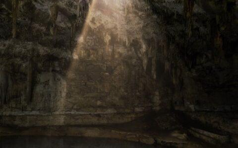 Según los mayas el fin del mundo llegaría el 21 de junio de 2020′ qué pasó??