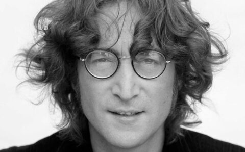 A 40 años del asesinato de John Lennon
