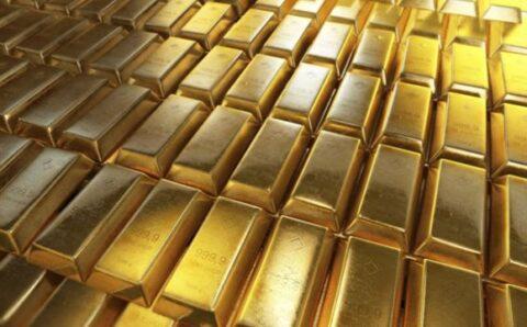 El misterio de la abundancia de oro en el Universo que los científicos no consiguen resolver