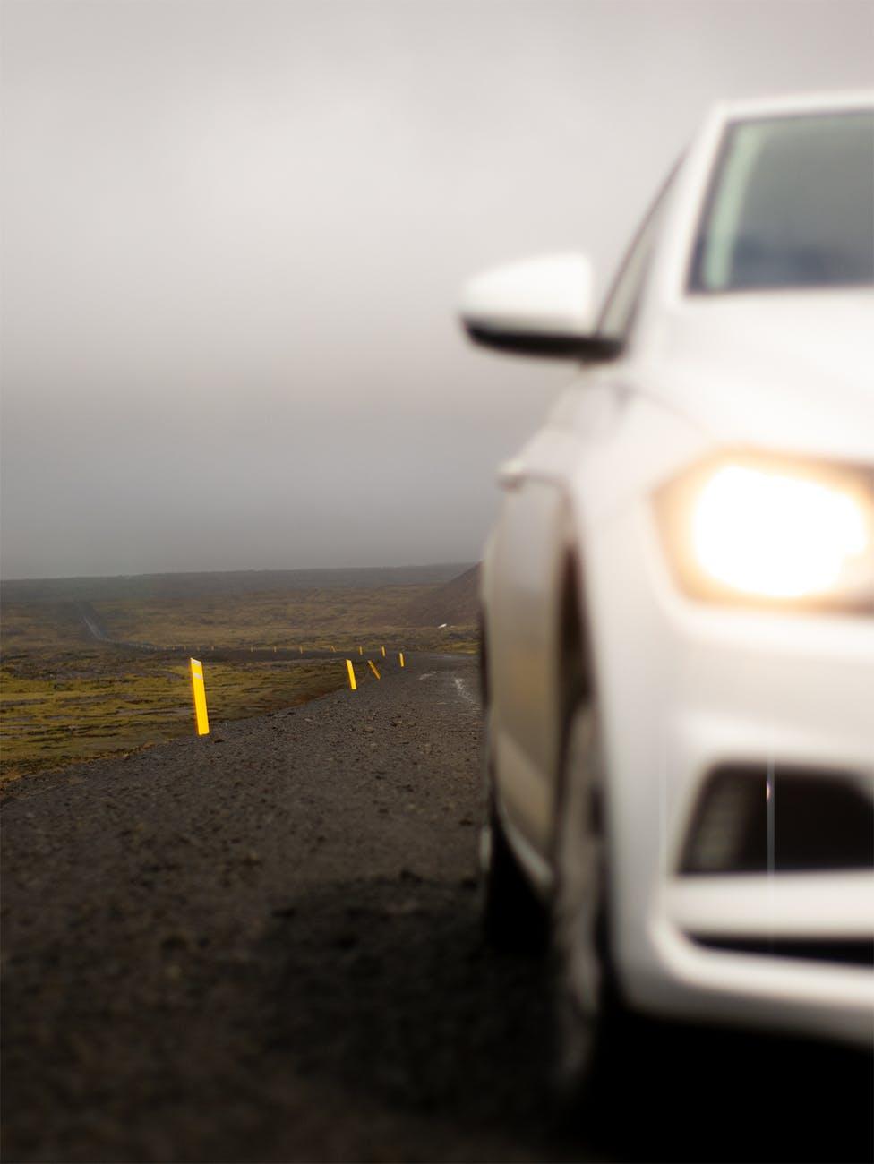 Coronavirus: cómo Islandia se convirtió en el primer país de Europa en deshacerse de la covid-19