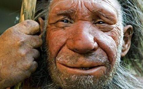 El encuentro entre neandertales y humanos modernos